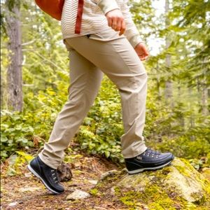 HELLY HANSEN women's hiking pants